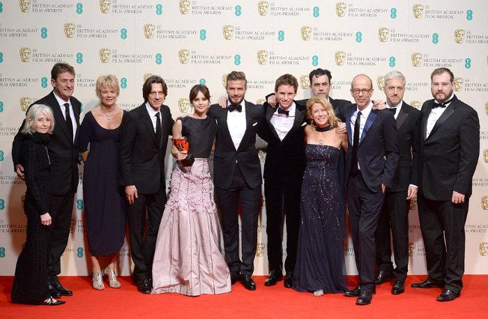 Die BAFTAs 2015   Die BAFTAs 2015 wohnen mit klassikern bafta 2015 photos Juliana Moore
