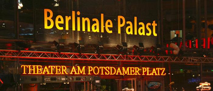 Berlinale-2015 berlinale 2015 65. Internationale Filmfestspiele Berlin – Berlinale 2015 wohnen mit klassikern reisen Berlinale 2015 info