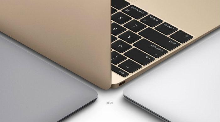 Apple stellt völlig neues MacBook vor  Apple stellt völlig neues MacBook vor Wohnen mit klassikern Apple stellt v  llig neues MacBook vor