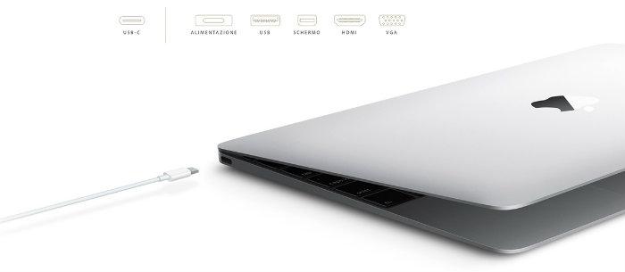 Apple stellt völlig neues MacBook vor  Apple stellt völlig neues MacBook vor Wohnen mit klassikern Apple stellt v  llig neues MacBook vor 2015