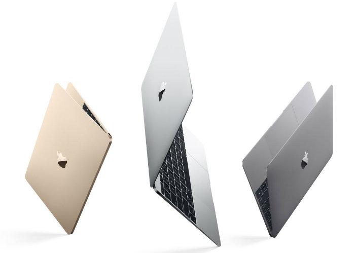 Apple stellt völlig neues MacBook vor  Apple stellt völlig neues MacBook vor Wohnen mit klassikern Apple stellt v  llig neues MacBook vor photos