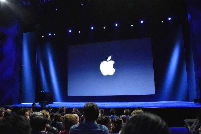 Apple stellt völlig neues MacBook vor  Apple stellt völlig neues MacBook vor Wohnen mit klassikern Apple stellt v  llig neues MacBook vor spring forward