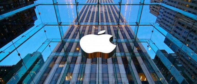 Apple stellt völlig neues MacBook vor