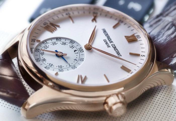 baselworld Die Weltmesse für Uhren auf der Baselworld 2015 Wohnen mit klassikern Die Weltmesse f  r Uhren auf der Baselworld 2015 Schweizer Horological Smartwatch