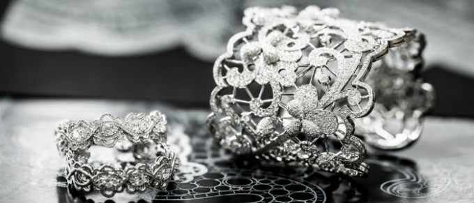 Wohnen-mit-klassikern-Die-teuersten-Juwelen-der-Welt-The-initial-Chopard-pieces-created
