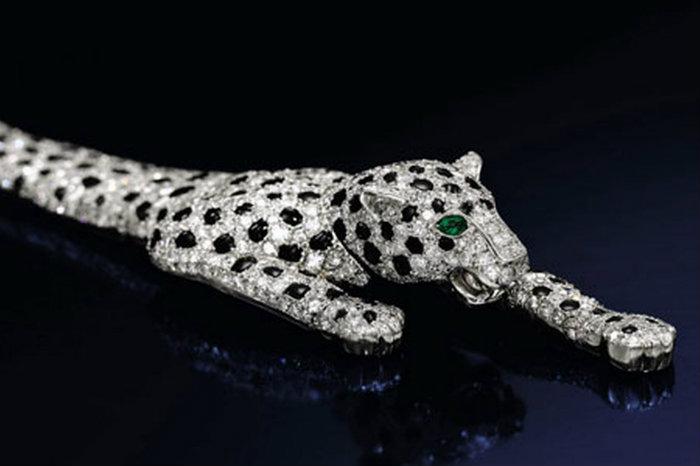 Wohnen-mit-klassikern-Die-teuersten-Juwelen-der-Welt-armband  Die teuersten Juwelen der Welt Wohnen mit klassikern Die teuersten Juwelen der Welt armband