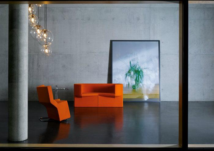 Wohnen-mit-klassikern-Möbelmesse-Mailand-2015-ClassiCon  Möbelmesse Mailand 2015 Wohnen mit klassikern M  belmesse Mailand 2015 ClassiCon1