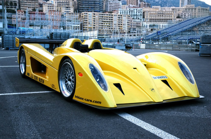 Top teuersten Autos der Welt  Top teuersten Autos der Welt Wohnen mit klassikern teuersten carros Leblanc Mirabeau