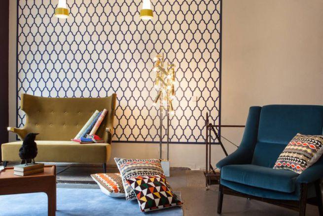 brabbu-interior-design-blue-living-berlin-1-hr  Verschönern Sie Ihre Wohnung mit Farben brabbu interior design blue living berlin 1 hr