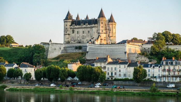 Blick auf den berühmte Schlossen!  Blick auf den berühmte Schlossen! wohnen mit klassikern Blick auf den ber  hmte Schlossen