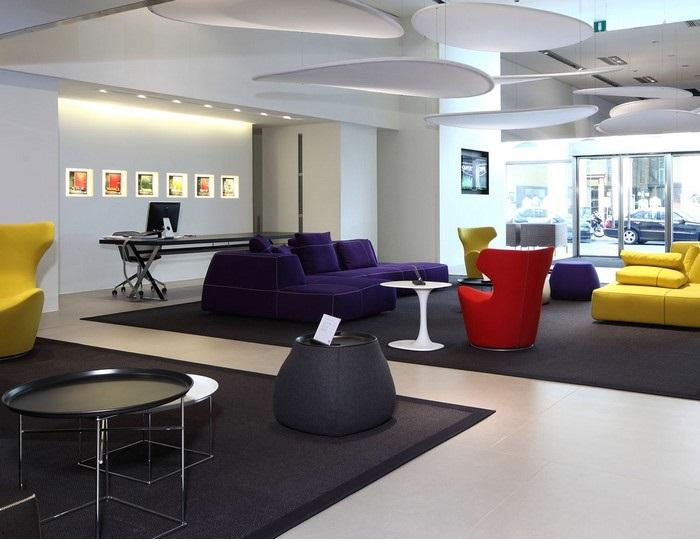 Wohnen-mit-klassikern-TOP-5-MARKEN-AUF-ISAlONI-2015-BB-Italia-Milan-Design-Week-2  TOP 5 MARKEN AUF ISAlONI 2015 Wohnen mit klassikern TOP 5 MARKEN AUF ISAlONI 2015 BB Italia Milan Design Week 2