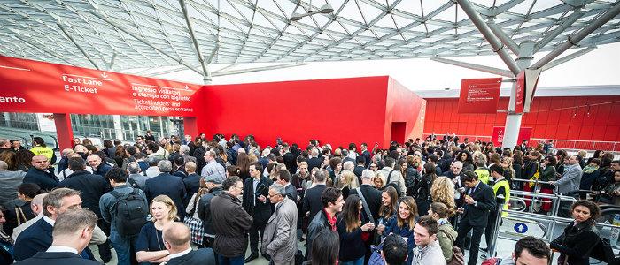 Wohnen-mit-klassikern-TOP-5-MARKEN-AUF-ISAlONI-2015-Boca-do-Lobo-Milan-Design-Week-1
