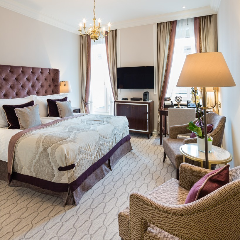 Wohnen-mit-klassikern-VierJahreszeiten-Fairmont-Hotel-mit-BRABBU-Design-Zimmer  Vier Jahreszeiten Fairmont Hotel mit BRABBU Design Wohnen mit klassikern VierJahreszeiten Fairmont Hotel mit BRABBU Design Zimmer