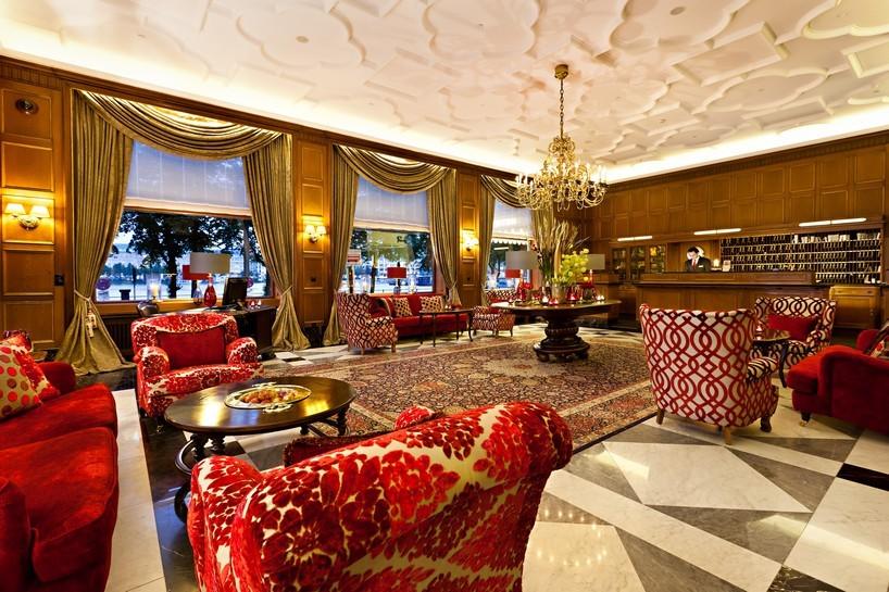 Wohnen-mit-klassikern-VierJahreszeiten-Fairmont-Hotel-mit-BRABBU-Design-pinterest
