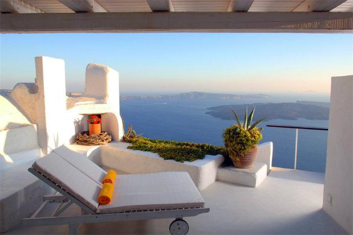 wohnen-mit-klassikern-10-Sommerhäuser-für-den-Urlaub-Villa-Ilios-&-Selene  10 Sommerhäuser für den Urlaub wohnen mit klassikern 10 Sommerh  user f  r den Urlaub Villa Ilios Selene