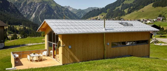 Wohnen-mit-klassikern-Sommerferien-Die-Villa-des-Dunes-und-BERGRAUM-kinder