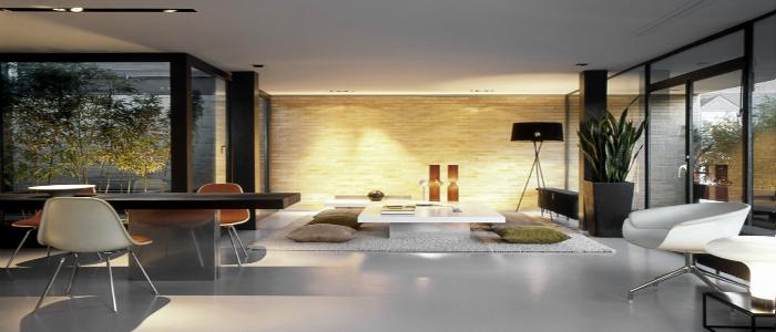Penthouse  Hollin+Radoske die exklusive Gestaltung aus Frankfurt am Main hollin radoske architekten phenthouse b27 01 2 FEATURED