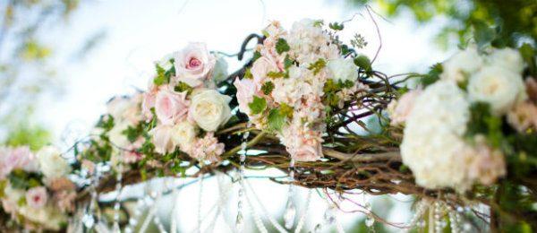 Ihre Vorbereitung für die Hochzeit wohnen mit klassikern Ihre Vorbereitung f  r die Hochzeit 2 600x260