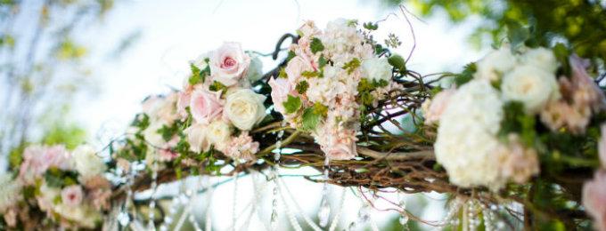 Ihre Vorbereitung für die Hochzeit wohnen mit klassikern Ihre Vorbereitung f  r die Hochzeit 2