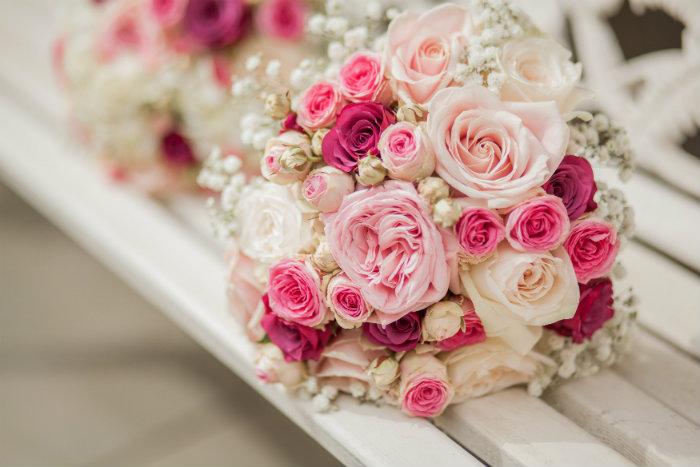 wohnen-mit-klassikern-Ihre-Vorbereitung-für-die-Hochzeit-  Ihre Vorbereitung für die Hochzeit wohnen mit klassikern Ihre Vorbereitung f  r die Hochzeit