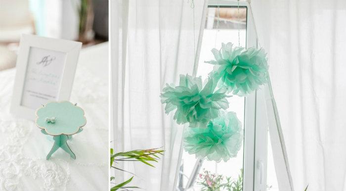 wohnen-mit-klassikern-Ihre-Vorbereitung-für-die-Hochzeit-Blumen  Ihre Vorbereitung für die Hochzeit wohnen mit klassikern Ihre Vorbereitung f  r die Hochzeit Blumen