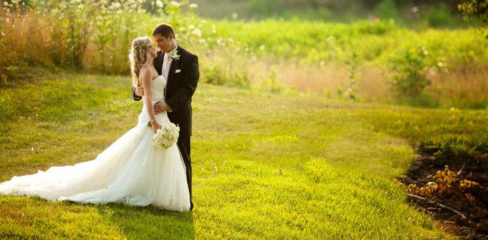 wohnen-mit-klassikern-Ihre-Vorbereitung-für-die-Hochzeit-fotos  Ihre Vorbereitung für die Hochzeit wohnen mit klassikern Ihre Vorbereitung f  r die Hochzeit fotos