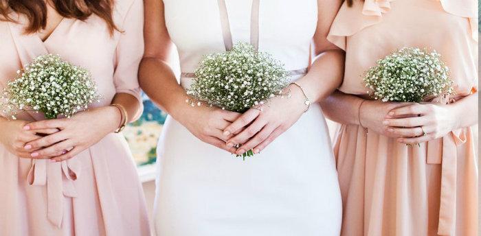 wohnen-mit-klassikern-Ihre-Vorbereitung-für-die-Hochzeit-pinterest  Ihre Vorbereitung für die Hochzeit wohnen mit klassikern Ihre Vorbereitung f  r die Hochzeit pinterest