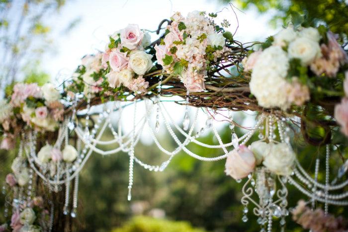 wohnen-mit-klassikern-Ihre-Vorbereitung-für-die-Hochzeit  Ihre Vorbereitung für die Hochzeit wohnen mit klassikern Ihre Vorbereitung f  r die Hochzeit