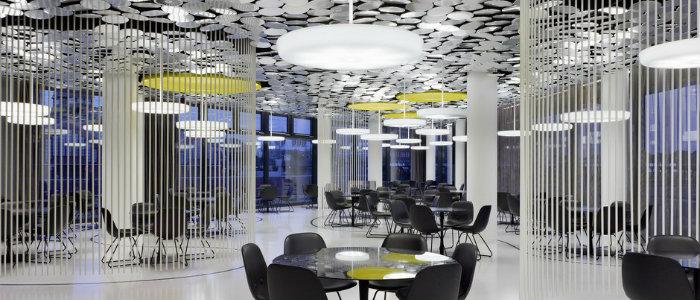 wohnen-mit-klassikern-Ippolito-Fleitz-Group-aus-Stuttgart-345 modernes design Modernes Design: Ippolito Fleitz Group aus Stuttgart wohnen mit klassikern Ippolito Fleitz Group aus Stuttgart 3452
