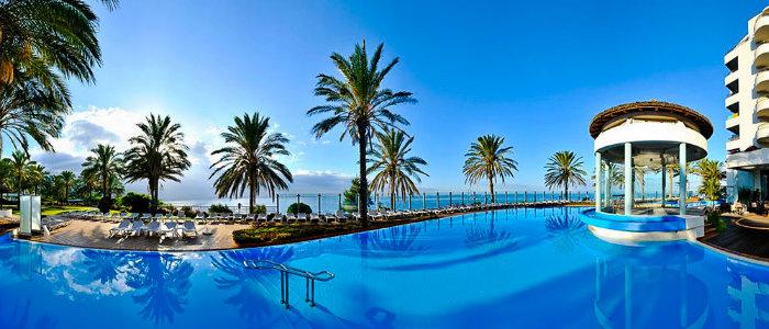 wohnen-mit-klassikern-Einzigartige-Hotels&Resorts-in-Portugal-