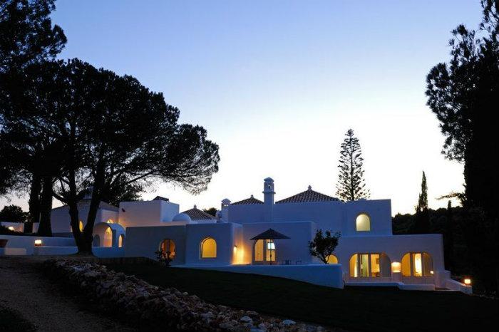 Modernes Design: Einzigartige Hotels & Resorts in Portugal Modernes Design Modernes Design: Einzigartige Hotels & Resorts in Portugal wohnen mit klassikern Einzigartige HotelsResorts in Portugal Casa Arte Lagos