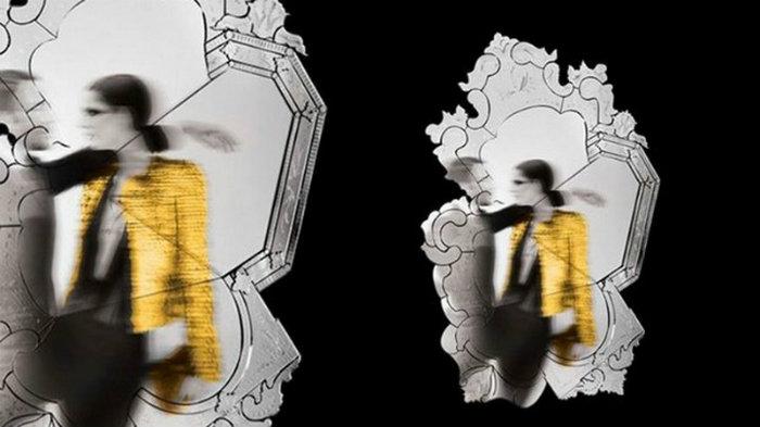 Modernes Design, Einrichtungsideen, Raumausstattungen, modernes Design, Designermöbel, Modernes Design Modernes Design: Inspirationen vom Laufsteg zur Inneneinrichtung wohnen mit klassikern Inspirationen vom Laufsteg zur Inneneinrichtung photos