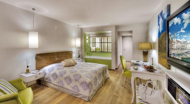 wohnen nach wunsch mit innenarchitektur schlafzimmer von appia contract wohnen mit klassikern. Black Bedroom Furniture Sets. Home Design Ideas