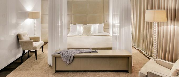 wohnen nach wunsch mit innenarchitektur schlafzimmer von appia contract wohnen mit klassickern. Black Bedroom Furniture Sets. Home Design Ideas