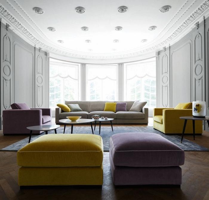 50 top innenarchitekten in deutschland seite 37 wohnen mit klassikern. Black Bedroom Furniture Sets. Home Design Ideas