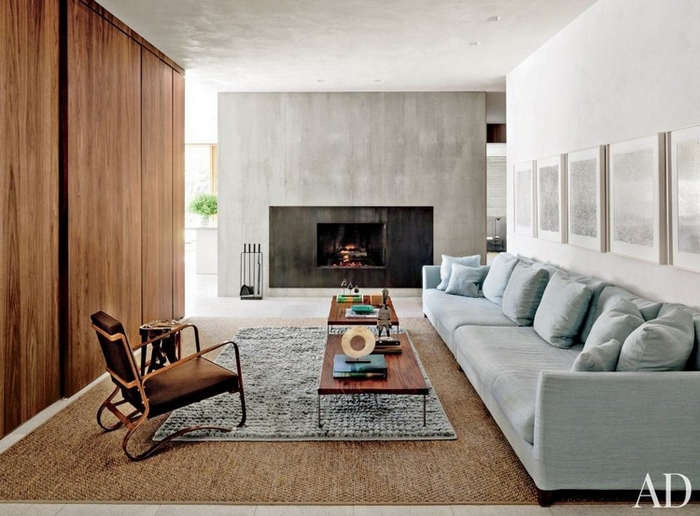 TOP 50 Moderne Sessel für schönes Wohnzimmer – Page 46 ...
