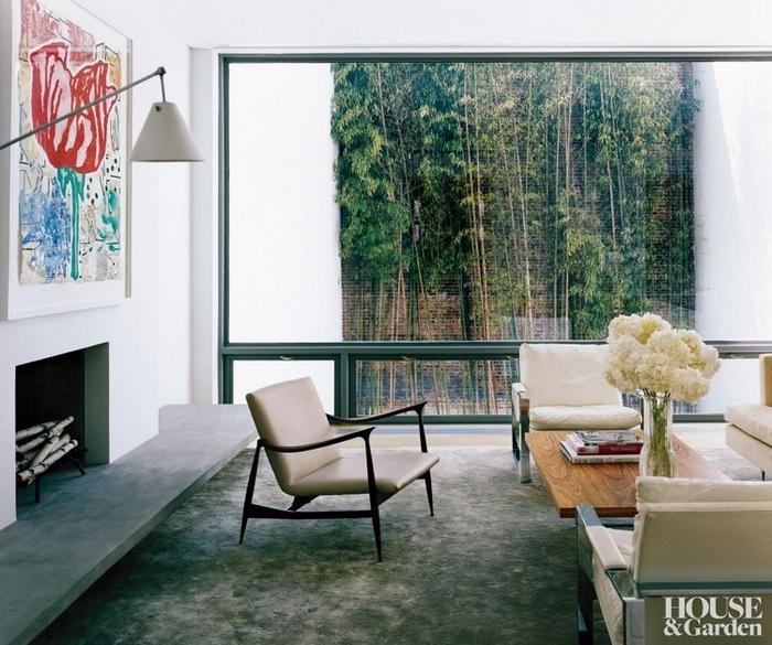50 moderne sessel f r sch nes wohnzimmer wohn designtrend page 22. Black Bedroom Furniture Sets. Home Design Ideas