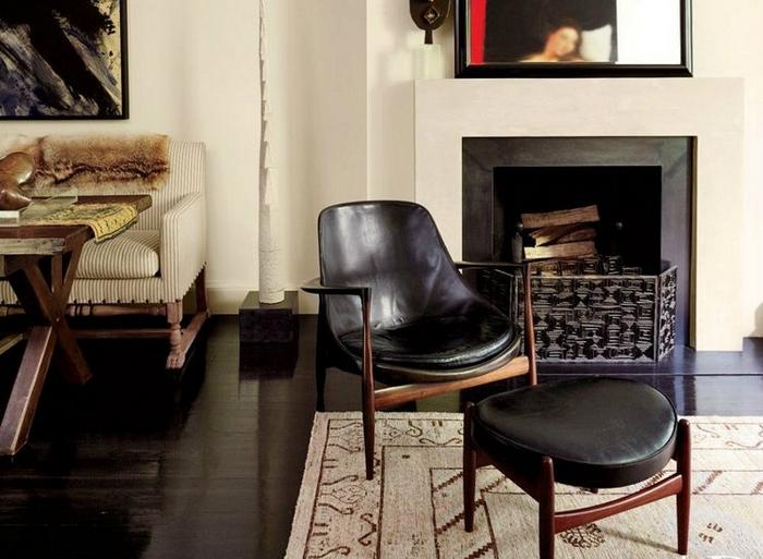 top 50 moderne sessel f r sch nes wohnzimmer seite 17 wohnen mit klassikern. Black Bedroom Furniture Sets. Home Design Ideas