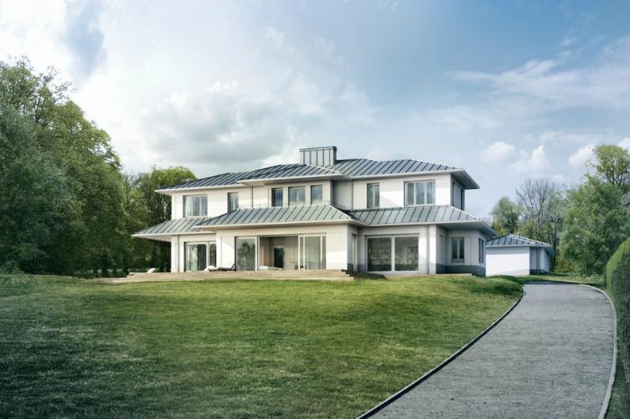 50 top innenarchitekten in deutschland wohnen mit klassikern for Design hotel wiegand
