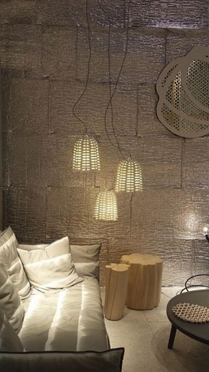 Gervasoni-Interior-Design-Inspirations-modern-sofa  Top 10 Sofas für ein modernes Wohnzimmer 6 Gervasoni Interior Design Inspirations modern sofa 12