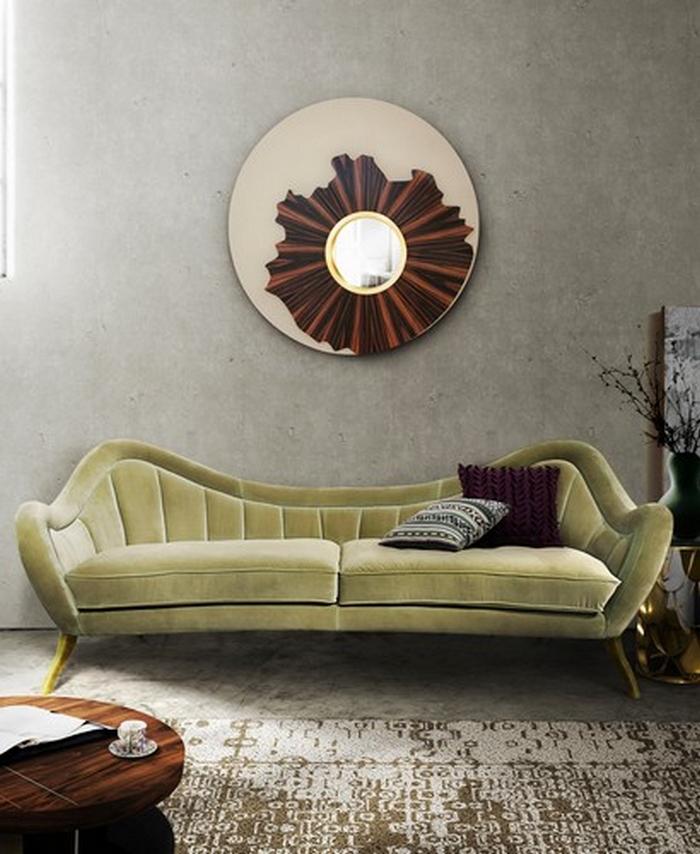 Hermes-2-setaer-sofa-Cotton-velvet-BRABBU-Sofa  Top 10 Sofas für ein modernes Wohnzimmer 7 Hermes 2 setaer sofa Cotton velvet BRABBU Sofa 43
