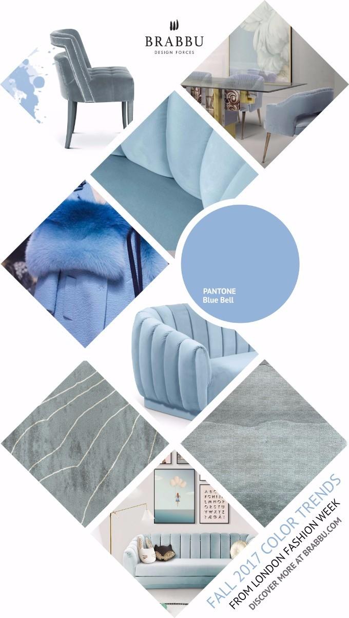 Pantone Farben: Einrichtungsideen für den Herbst pantone farben Pantone Farben: Einrichtungsideen für den Herbst  0765E56EDA8386553B540720012E6745711B4515388EA88734 pimgpsh fullsize distr