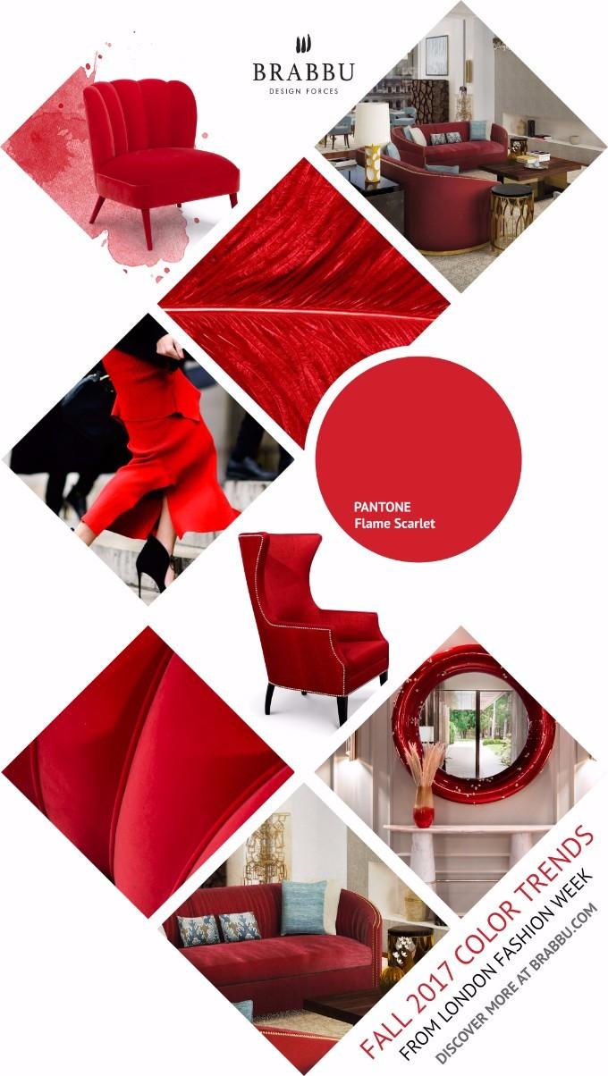 Pantone Farben: Einrichtungsideen für den Herbst pantone farben Pantone Farben: Einrichtungsideen für den Herbst  7A1812F9E7ECE9F02AC37B9E223DAD0394350FF384983FB21A pimgpsh fullsize distr