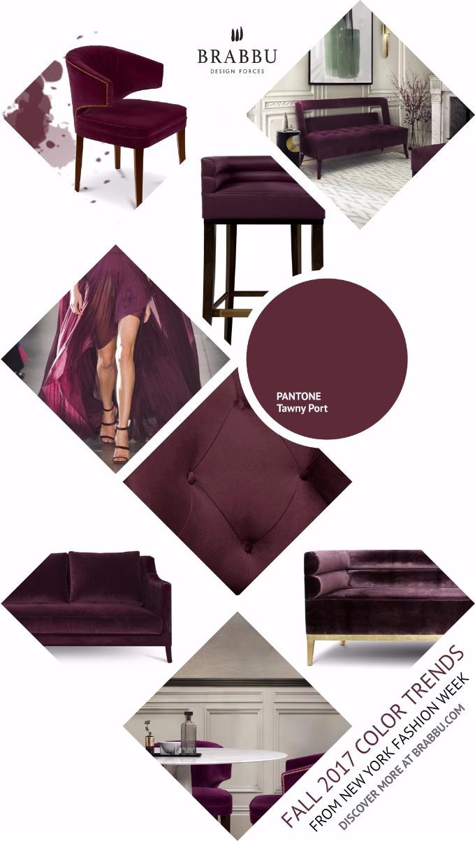 Pantone Farben: Einrichtungsideen für den Herbst pantone farben Pantone Farben: Einrichtungsideen für den Herbst  C9B39D8B19DD7D98D115BC0F5C854E9B7FC8915471CCCBC059 pimgpsh fullsize distr