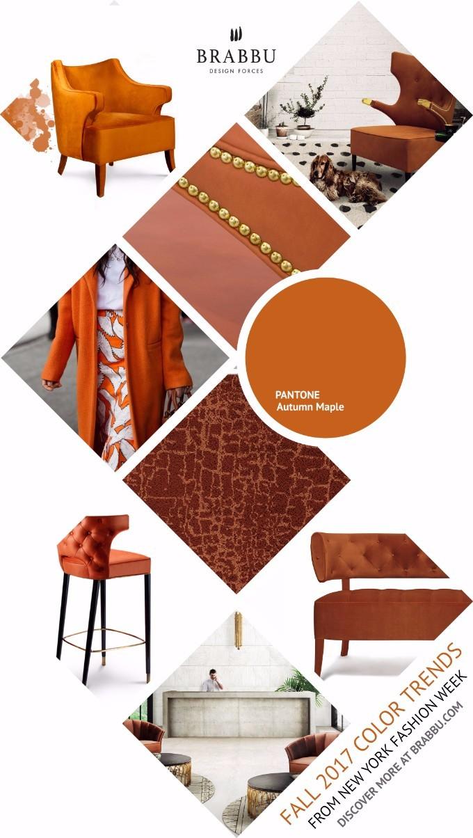 Pantone Farben: Einrichtungsideen für den Herbst pantone farben Pantone Farben: Einrichtungsideen für den Herbst  F3F3E30F29C6E46CC68A4B665F95D7F74256549D239E2E9732 pimgpsh fullsize distr