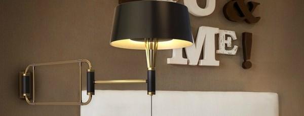 10 Messinglampen die Sie kaufen wollen werden