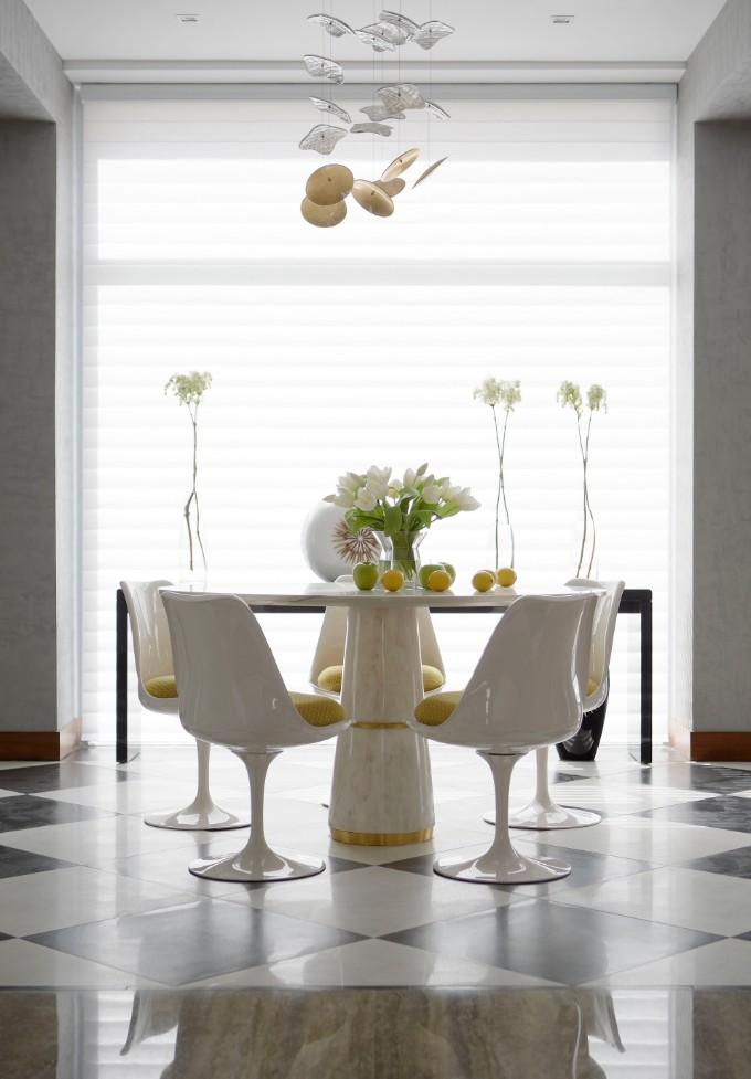 luxus hochwertige möbel Top 50 Luxus Hochwertige Möbel, über die Sie unbedingt wissen sollen Emirates Hills villa 1 HR