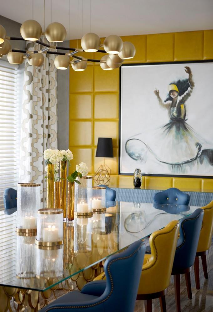 luxus hochwertige möbel Top 50 Luxus Hochwertige Möbel, über die Sie unbedingt wissen sollen Emirates Hills villa 5 HR