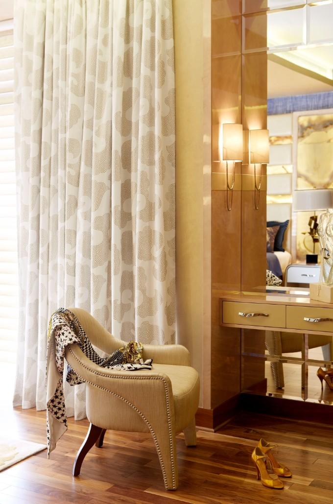 luxus hochwertige möbel Top 50 Luxus Hochwertige Möbel, über die Sie unbedingt wissen sollen Emirates Hills villa 6 HR