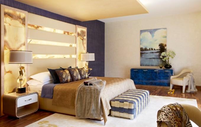 luxus hochwertige möbel Top 50 Luxus Hochwertige Möbel, über die Sie unbedingt wissen sollen Emirates Hills villa 8 HR